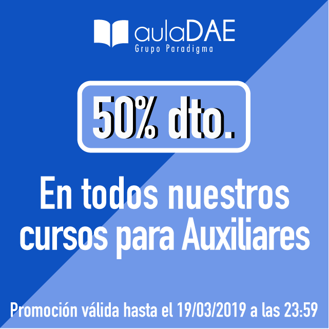Pop-Up Auxiliares