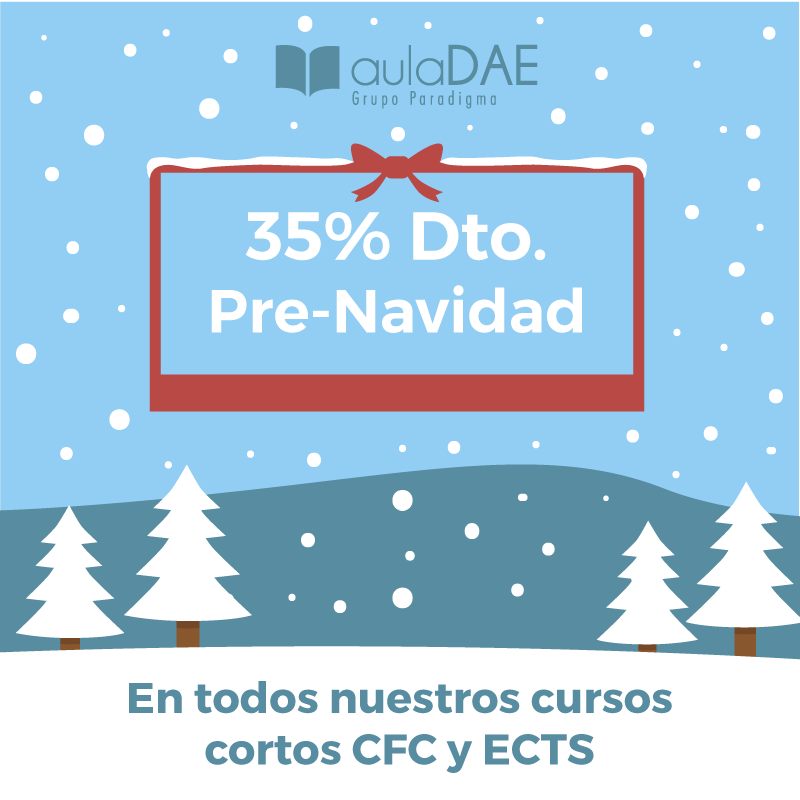 Pop-Up PreNavidad