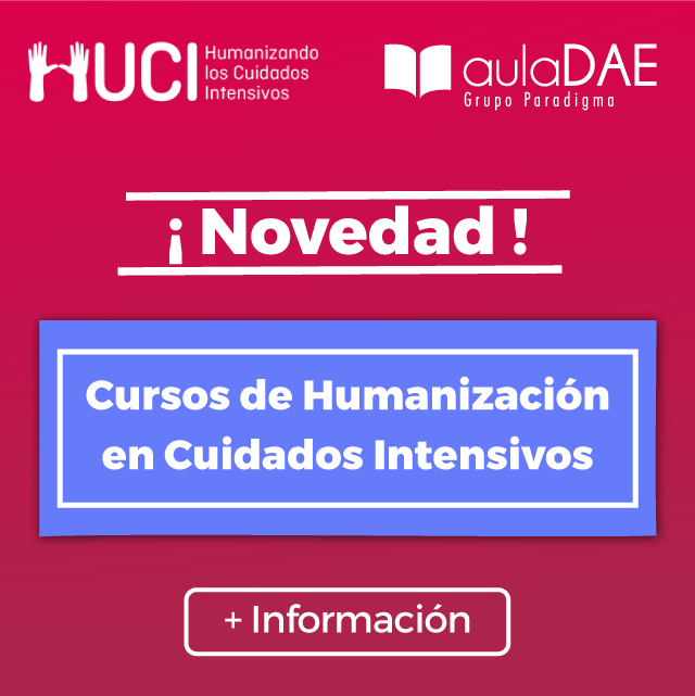Pop-Up HUCI 2